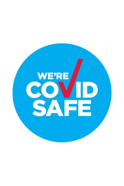 Bay ActivePT is COVID Safe