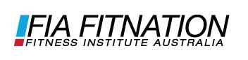 FIA FITNATION - Fitness Institute Australia